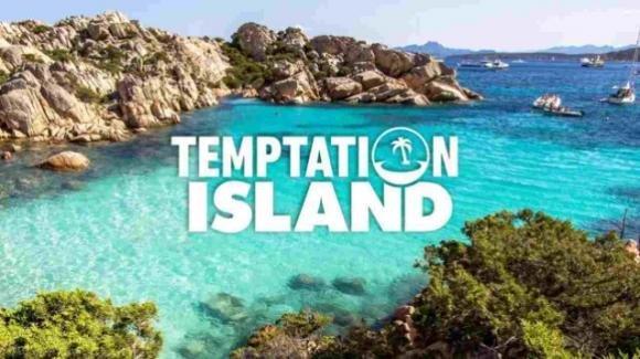 """""""Temptation Island"""" chiude per sempre: i motivi dietro la drastica decisione"""
