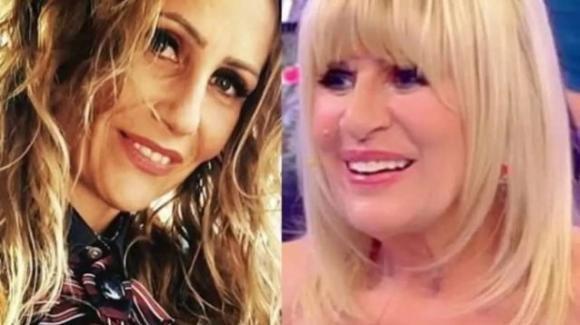 """Ursula Bennardo attacca pesantemente Gemma Galgani: """"È un problema psicologico"""""""