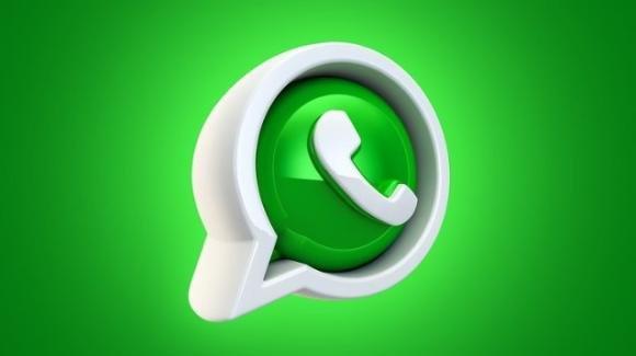 WhatsApp: anche su Android sarà possibile ricorrere in-app contro l'account bannato