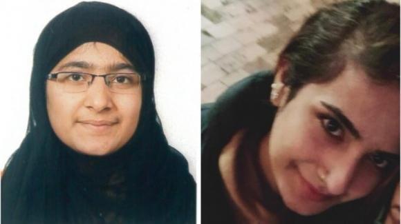 """Saman Abbas, una riunione di famiglia per organizzare l'omicidio: """"Dobbiamo farla a pezzi"""""""