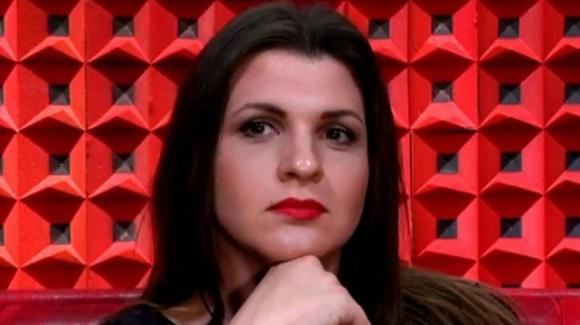 Grande Fratello, Rebecca De Pasquale morta la madre: quando sostenne Don Mauro diventare donna