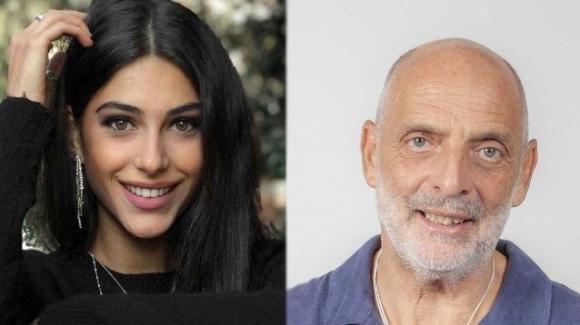 """Maria Laura De Vitis parla di Paolo Brosio: """"È sparito da quando mi frequento con un altro"""""""