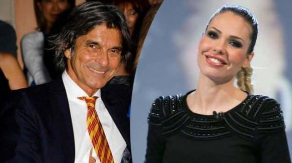 """""""Star in the star"""", Roberto Alessi attacca Ilary Blasi e svela: """"Milly Carlucci non l'ha presa bene"""""""