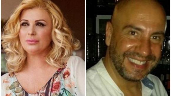 Ci sarebbe il tradimento dietro la rottura tra Tina Cipollari e Vincenzo Ferrara: lei è un'ex dama di U&D