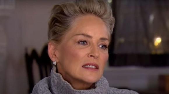Il nipote di Sharon Stone non ce l'ha fatta: River è morto a soli 11 mesi