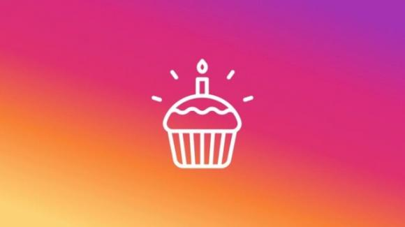 Instagram inizierà a chiedere la data di nascita per tutelare i minori