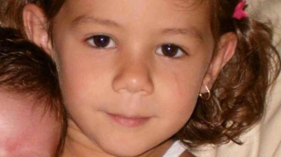 Candele alle finestre per Denise Pipitone: l'iniziativa per l'anniversario della scomparsa
