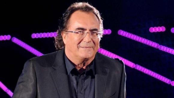Ballando con le stelle, Al Bano Carrisi farà parte del cast