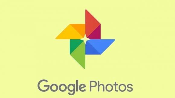 Google Foto: carrellata sulle ultime novità in rilascio o in test