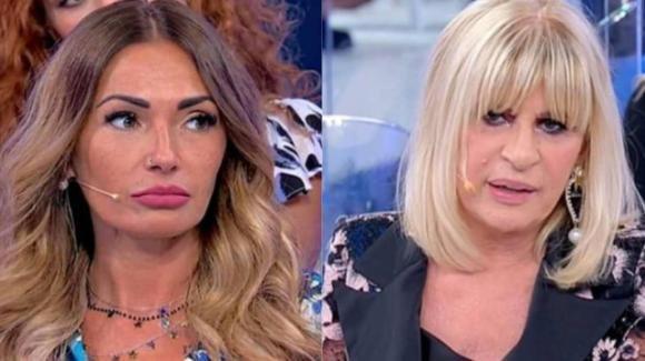 U&D, anticipazioni: Ida Platano avvilita dal suo corteggiatore, Tina infierisce su Gemma. I tronisti in competizione