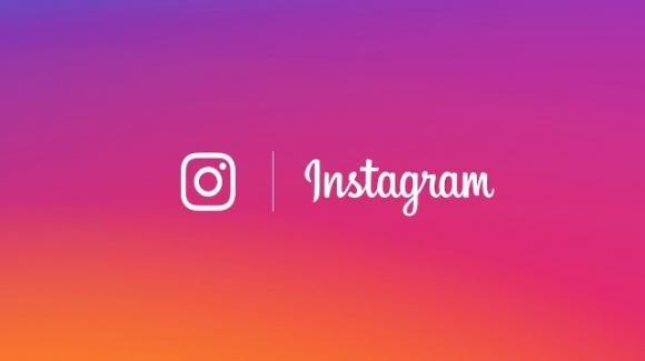 Instagram: down, indiscrezioni su novità per creators, annunci pubblicitari in Shop