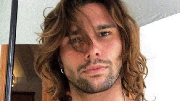 Luca Onestini concorrente in Spagna dopo il fratello Gianmarco: svelato il reality