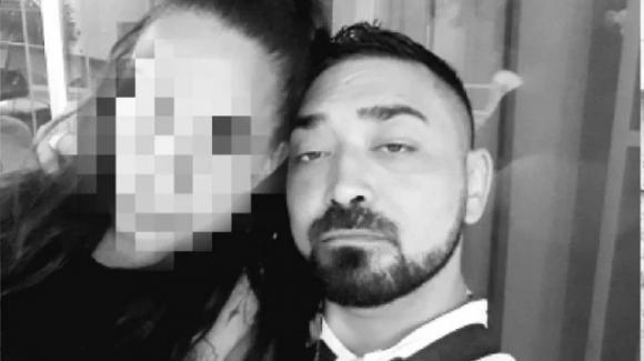 Milano, lite per il barbecue: pensionato spara e uccide il vicino 34enne