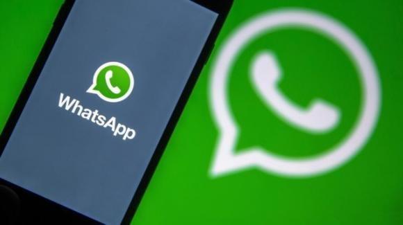 WhatsApp: segnalazione messaggi, vulnerabilità fixata, rumors e multe