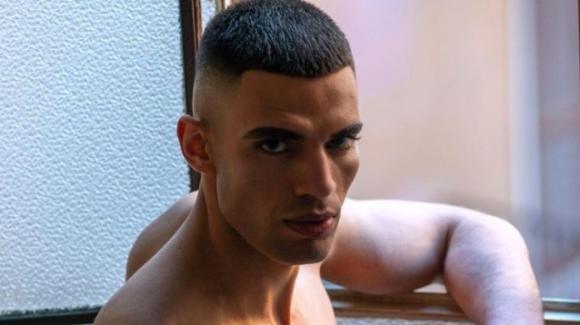 GF Vip, Samy Youssef farà parte del cast