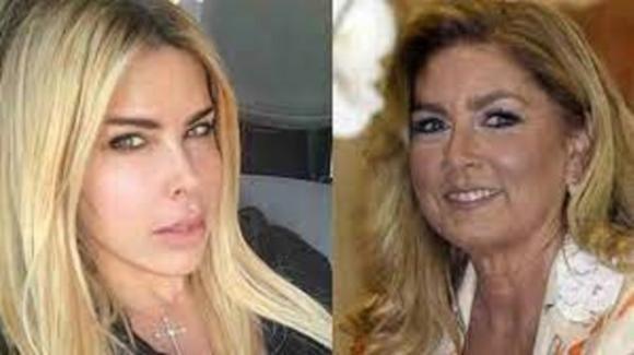 """Romina Power furiosa, l'appello ad Al Bano: """"A freno la lingua della Lecciso"""""""