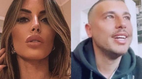 Guendalina Tavassi, l'ex Umberto D'Aponte fidanzato? Indizi sulla ragazza