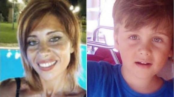 """Caronia, il marito di Viviana Parisi: """"Non ha ucciso Gioele, sono affogati in un pozzo"""""""