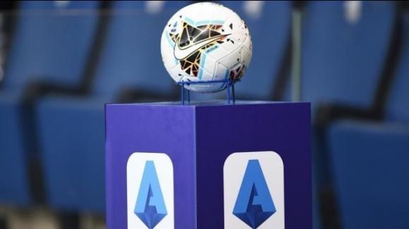 Serie A, la griglia di partenza per la stagione 2021/2022