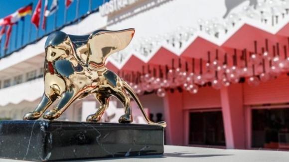 È tornato l'atteso Festival del Cinema di Venezia