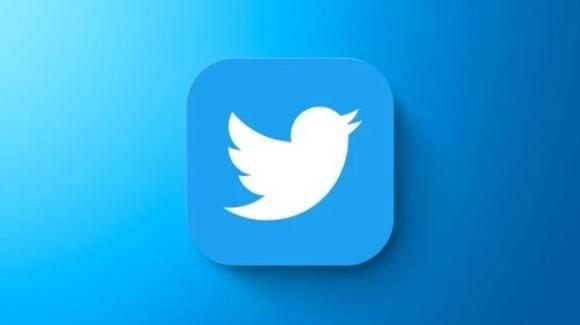 Twitter, scoop: in arrivo tantissime novità in nome della privacy