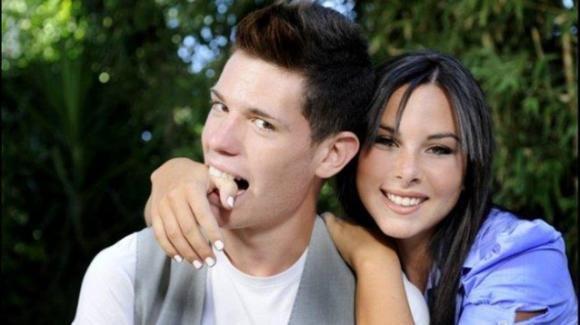 """Rudi e Alice de """"I Cesaroni"""" litigano sui social e l'attore si autoinvita al """"GF Vip"""""""