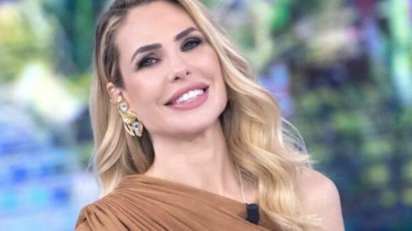 Star In The Star, caso fotocopia finisce in Vigilanza Rai: Blasi cancellata?