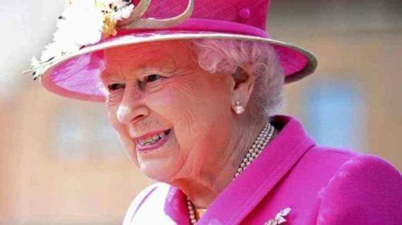 Gran Bretagna, nuove rivelazioni su quello che accadrà dopo la morte della Regina