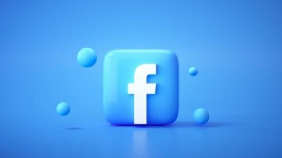 Facebook: rumors su Watch e Notizie, pregiudizi negli algoritmi per i video