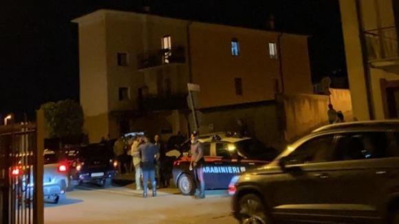 Verona, trovata senza vita in casa: fermato un sospettato