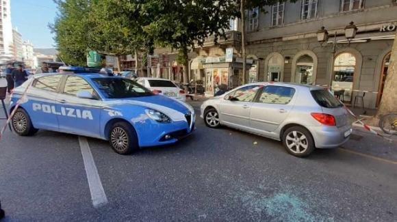 Trieste, dietro la sparatoria una faida tra famiglie con i bambini che non possono andare a scuola
