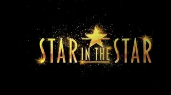 Star In The Star, maschere svelate: tra queste anche una giurata di Milly Carlucci