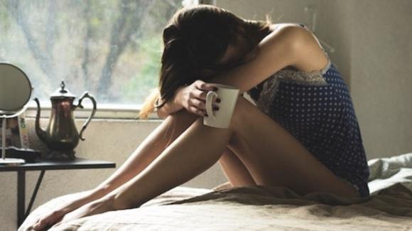 Il marito non vuole avere rapporti con lei: la moglie scopre l'agghiacciante motivo 6 mesi dopo