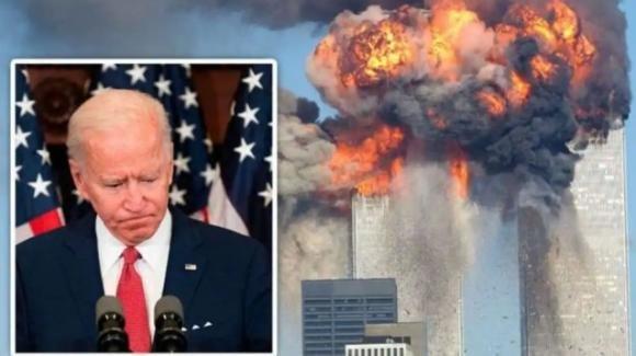 USA, svolta sull'11 settembre, in corso la declassificazione dei file riservati