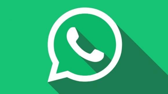 WhatsApp: rumors sulla ricerca per data dei messaggi di chat