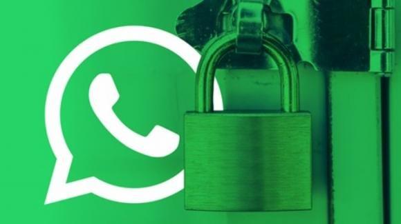 WhatsApp: in studio nuova opzione per la privacy degli utenti