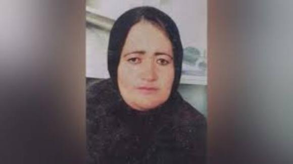 Afghanistan: poliziotta incinta uccisa dai Talebani