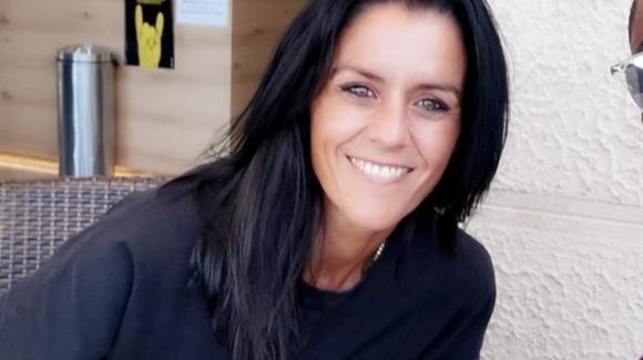 Pordenone,  professoressa si licenzia perchè contraria al vaccino anti Covid e al Green Pass