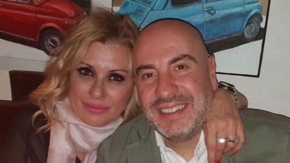 Tina Cipollari: silenzio rotto sulla fine con Vincenzo. L'attacco a Gemma rifatta