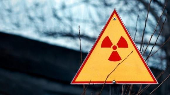 Energia nucleare, un'opzione non più proponibile