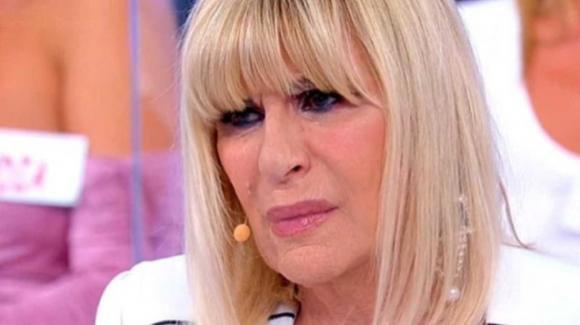 """Gemma Galgani ammette e spiazza: """"Mi faccio tenerezza"""""""