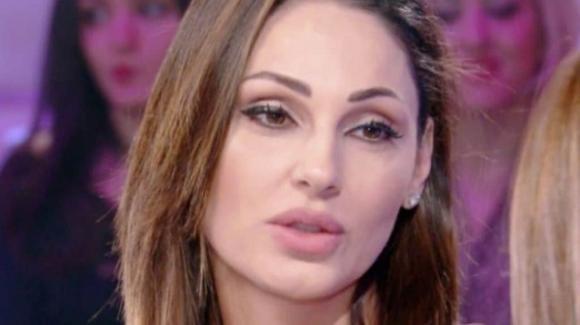 Anna Tatangelo: parole dure per Gigi D'Alessio e nuovi dettagli su Livio Cori