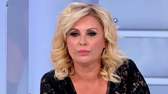 Tina Cipollari tradita da Vincenzo? Svelata tutta la verità