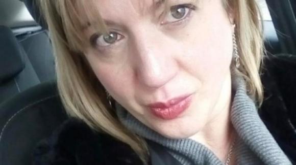 Ada Rotini aveva già denunciato l'ex marito: lui la perseguitava online con 3 profili falsi
