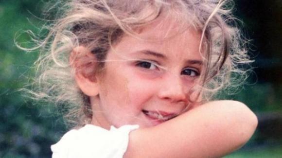 Camilla muore a 9 anni mentre scia: 3 imputati patteggiano