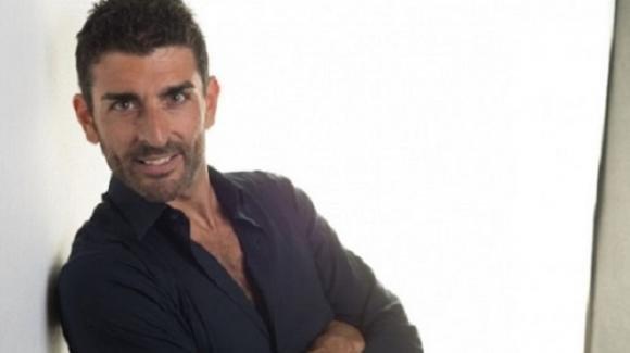 Ballando con le Stelle, Simone Di Pasquale dice basta: addio a Milly Carlucci