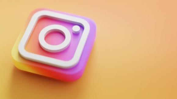 Instagram: rumors su utenti Preferiti e musica di corredo ai post