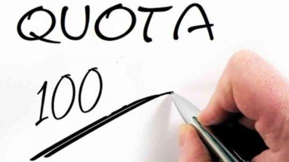 Pensioni: quota 100 ha i giorni contati, ma un'altra legge ancora non c'è