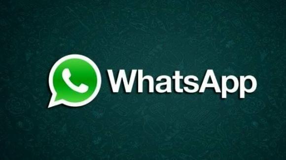 WhatsApp: in sviluppo la sincronizzazione per la cancellazione delle chat