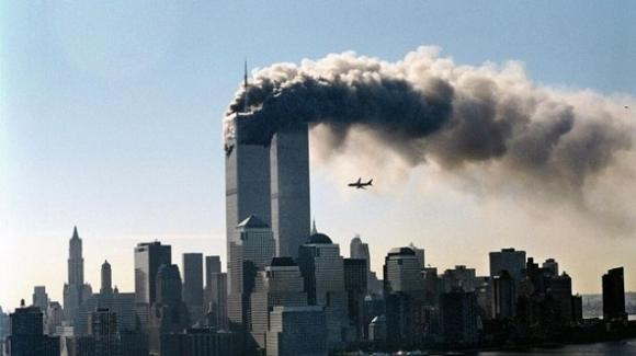 11 settembre, vent'anni dopo: programmi Rai e Mediaset